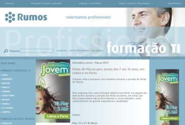 Informatica-Jovem-01