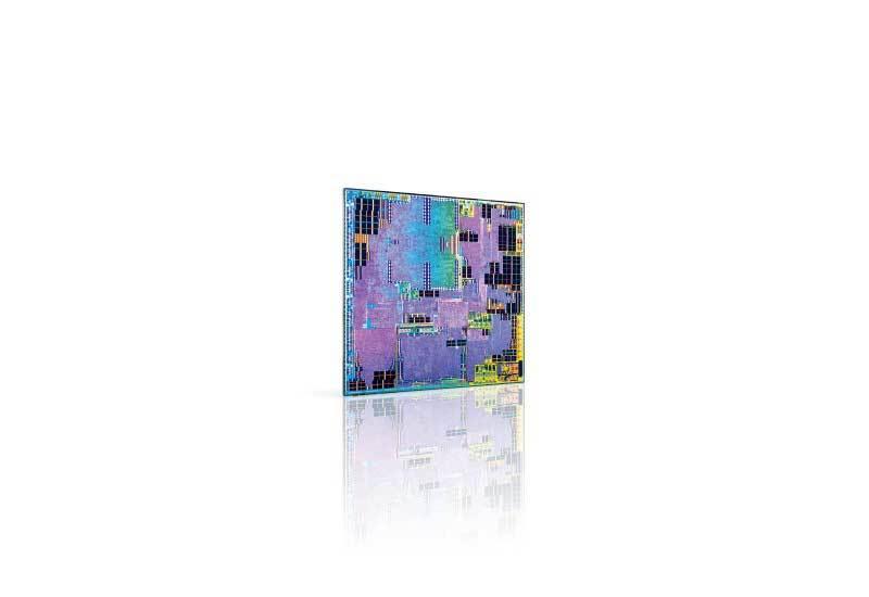 Intel-Atom-x3-01