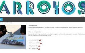 Jornal-de-Arroios-01