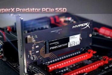 Kingston-SSD-PCIe-HyperX-Pr