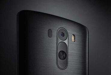 LG-G3-Back-02