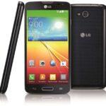 LG-L90-01