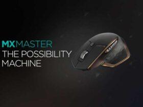 Logitech-MX-Master-01