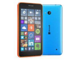 Lumia-640-01