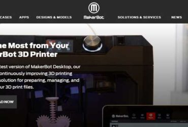 MakerBot-New-02