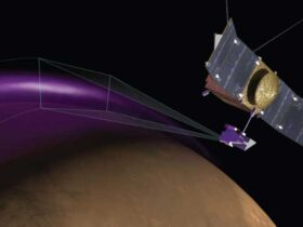 Mars-MAVEN-01