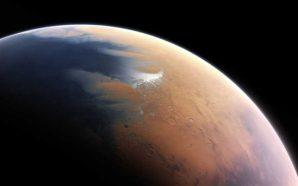 Mars-Ocean-01