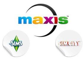 Maxis-01