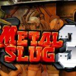 Metal-Slug-3-01