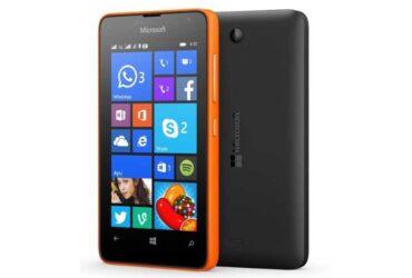 Microsoft-Lumia-430-01