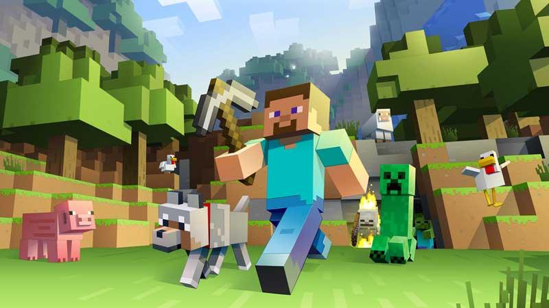 Minecraft-New-02