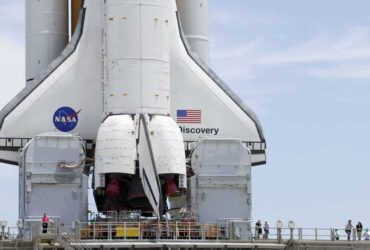 NASA-Launch-01
