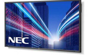 NEC-MultiSync-E-01