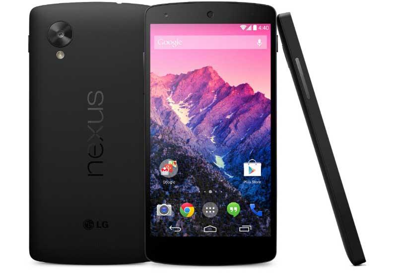 Nexus-5-02