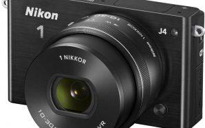 Nikon-1-J4-02