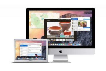 OS X 01