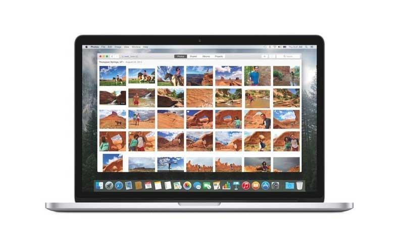 OS-X-10.10.3-01
