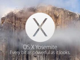 OS-X-Yosemite-02