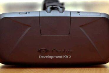 Oculus-Rift-DK-2-01