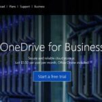 OneDrive-for-Business-02