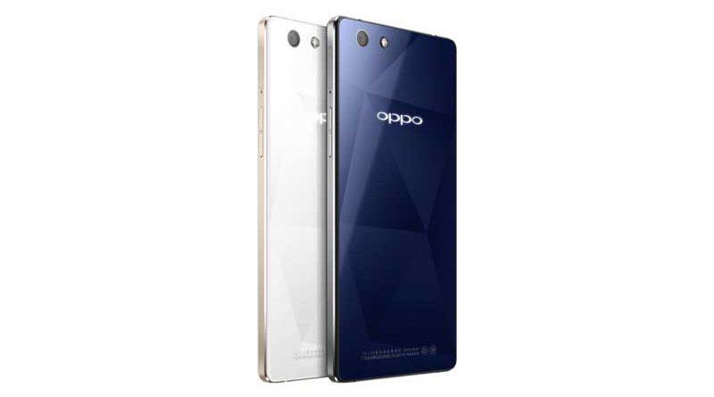 Oppo-R1x-01