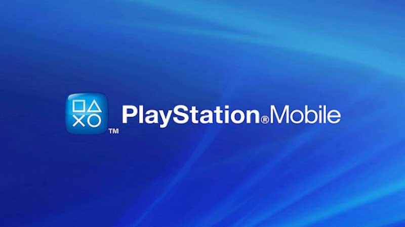 PlayStation-Mobile-01