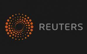 Reuters-01