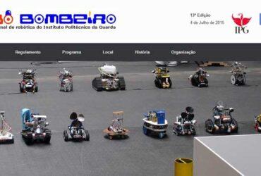 RoboBombeiro-01