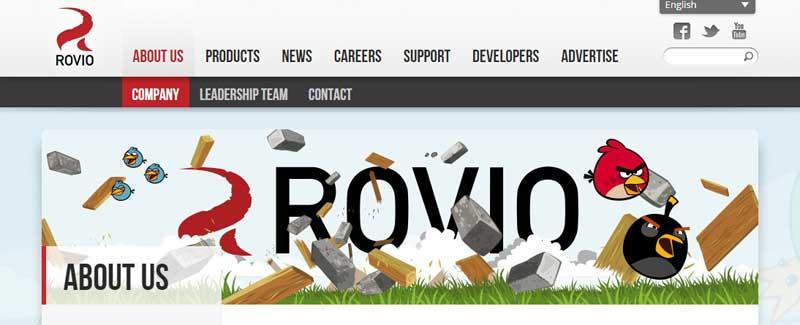 Rovio-New-01