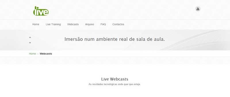 Rumos-Webcast-01