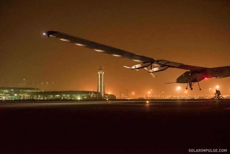 Solar-Impulse-01