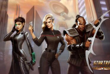 Star-Trek-Online-01