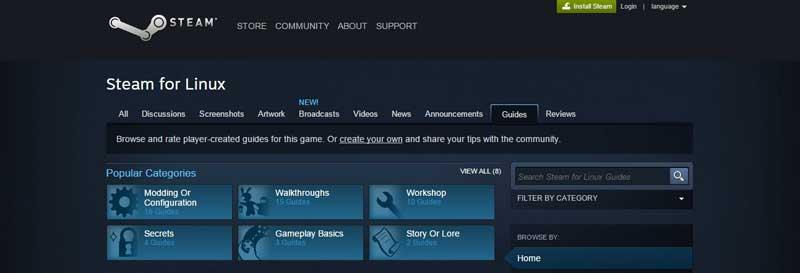 Steam-Linux-01