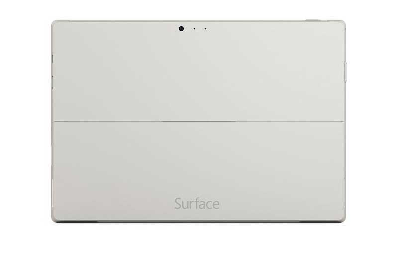 Surface-Pro-3-Back-01