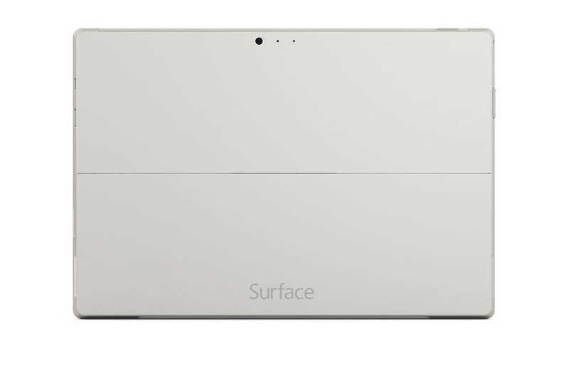 Surface-Pro-3-Back-01