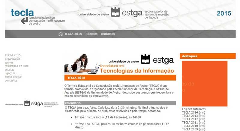 TECLA-01