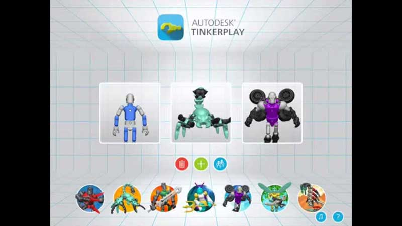 Tinkerplay-01