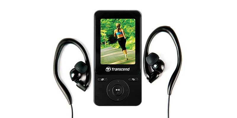 Transcend-MP710-01