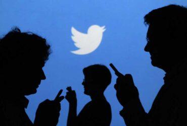 Twitter-Blue-01