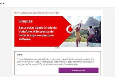 Vodafone-Secure-Net-01