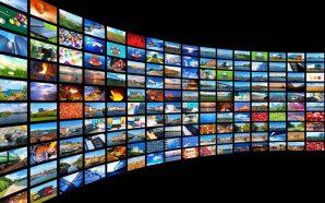 Web-TV-01