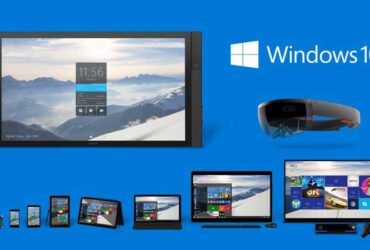 Windows-10-New-02