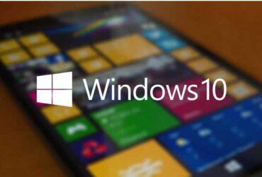 Windows-10-Smartphone-01