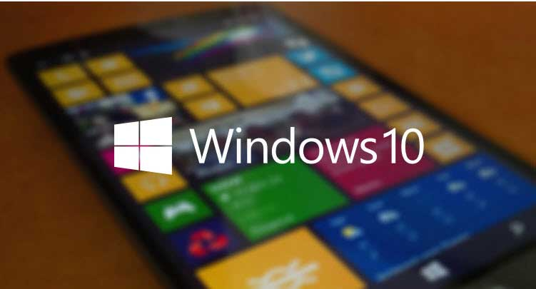 Windows-10-Smartphone-01