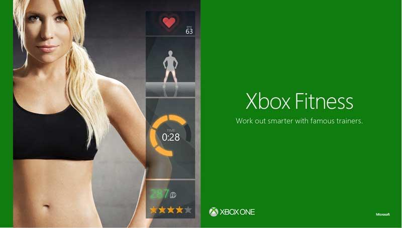 Xbox-Fitness-01