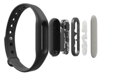 Xiaomi-Mi-Band-01