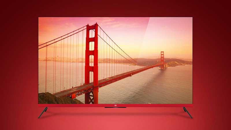 Xiaomi-Mi-TV-01