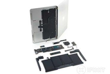 iFixit-MacBook-Air-01