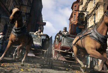AC-Syndicate-New