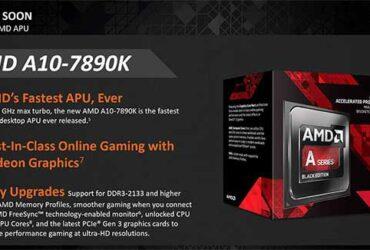AMD-A10-7890K-01